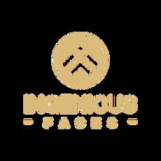 Ingenious Faces - India