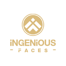 India Semifinal by Ingenious Faces
