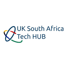 SA-UK Tech Hub - South Africa