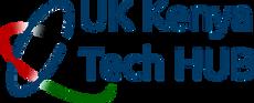 UK Tech Hub - Kenya