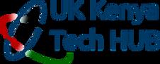 Kenya Semifinal by UK Tech Hub