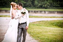 фото и видеосъёмка на свадьбу