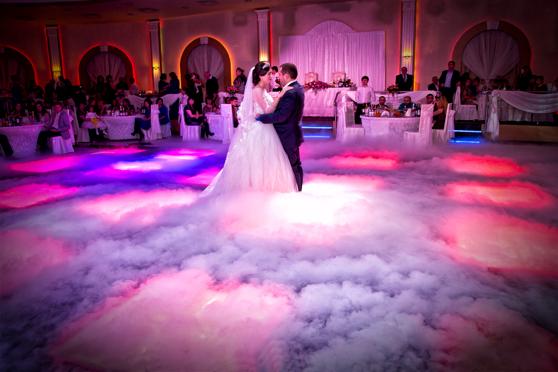 свадебная фото и видеосъёмка