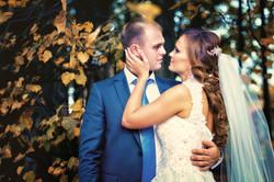 свадебное фото, свадебное видео