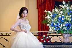 фотограф на свадьбу, фотограф москва
