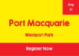 Port Mac Event button.jpg