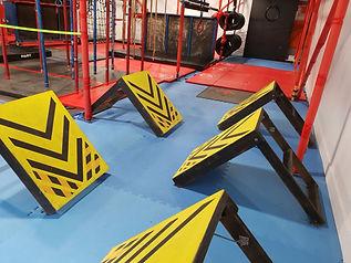 Quad Steps.jpeg