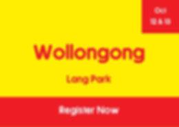 Wollongong Event Button.jpg