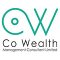 Co Wealth Management Consultant Ltd_2-01