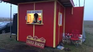 Hale ʻo Kūhio