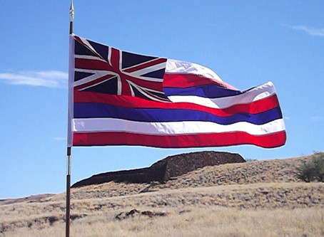Five Hawaiʻi National Parks to Celebrate Hawaiian Restoration Day on July 31