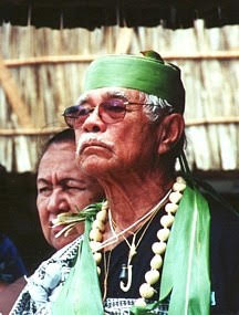 ʻAnakala Eddie