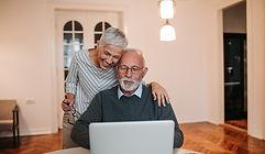 senior couple computer.jpeg