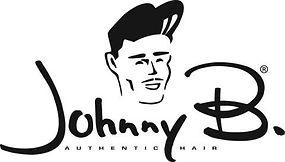 Johnny B Logo.jpg
