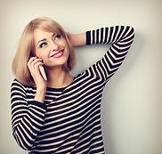 Telephonewoman.jpeg