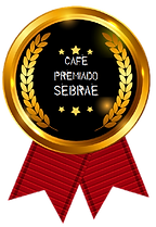 CAFE PREMIADO SEBRAE.png