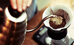 coando-cafe-0D.jpg