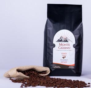 CAFE%20MONTE%20CASSINO-107_edited.jpg