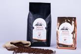 CAFE MONTE CASSINO-107.jpg