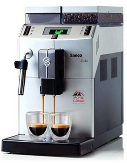 Maquina de espresso.png