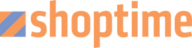 shoptime-logo-1.png