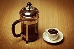 135766-saiba-tudo-sobre-a-prensa-de-cafe