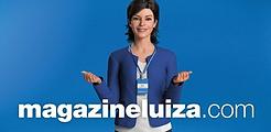 magazine-luiza-1575057454209_v2_615x300.