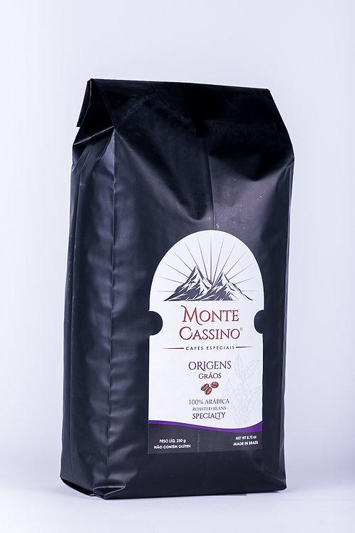 Café Origens Grãos - 250 g