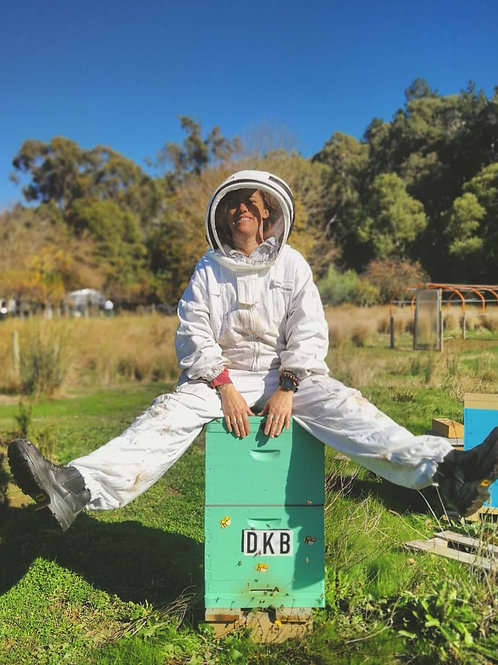 FATHER'S DAY, mini beekeeping workshops, mead, honey, and honey cake tasting!