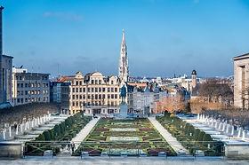 Mont-des-Arts-Brussels-Belgium.jpg