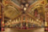 leadenhall market.jpeg