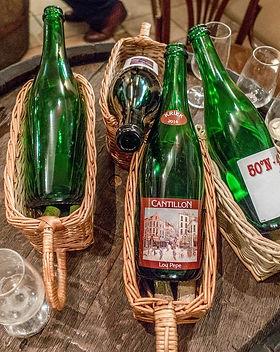 Cantillon-Brewery-tasting-Brussels-Belgi