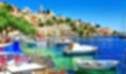 Symi island Dodecanese.jpg