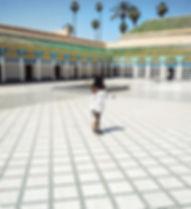 BAHAIA PALACE BLOGPOST