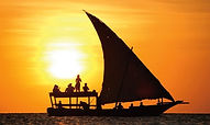 sunset boat party.jpg