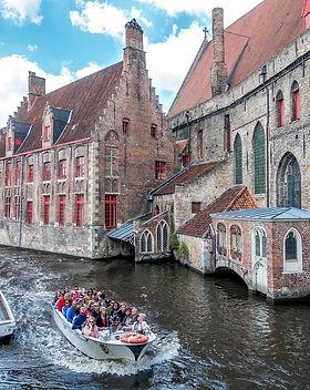 Old-Saint-John-hospital-Bruges-Belgium.j