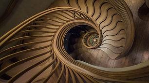 stairstalk-atmos-studio-architecture_dez