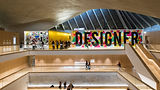 dezeen-brexit-passport-design-competitio