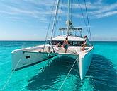 yacht zanzibar.jpg