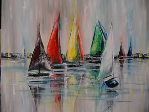 Rain is Beautiful - Colorful Sail 1.jpg