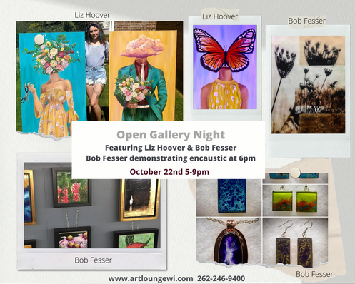 open gallery night 10-22.png