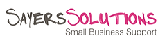 sayers solution small business support.p