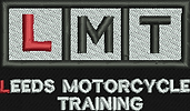 LEEDS MOTORCYCLE TRAINING.PNG