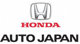 Autojapan Honda.jpg