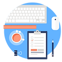 icone produtos - treinamento.png
