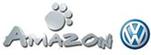 Amazon vw.png