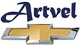 Artvel - GM.png
