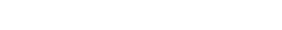 Logo Chronos TM - BRANCO.png