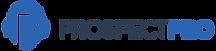 logo-pp-3.png