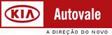 Autovale - Kia.png
